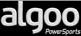 Algoo PowerSports