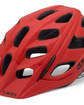 Giro_Hex_MatteGlowingRed