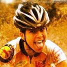 Raquel Couto (Keka)