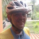 Carlos Cláudio Miguez (Mano)