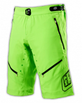 13TLD_ACE_SHORTS_GRN
