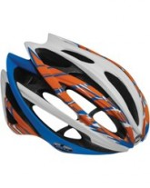 Bell-White-Orange-Blue-Gage-MTB-Helmet-0-8d642-M