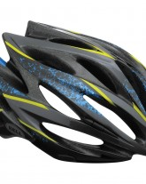Bell_Sweep-Helmet_black-blue-yellow_2013