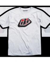 Camiseta_CLASSICLOGO_WHT