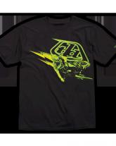 Camiseta_HILL_BLK