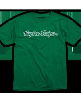 Camiseta_SIGNATURE_GRN