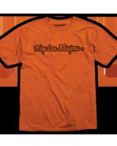 Camiseta_SIGNATURE_ORG