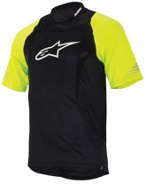 CAMISA ALPINESTARS CYCLING MODELO DROP