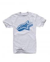 camiseta_alpinestars_faded_0112123