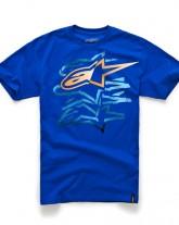 camiseta_alpinestars_ronson_1112542