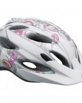 capacete-de-ciclismo-feminino-mtb-lazer-urbano-bell-strut-branco-rosa_2190
