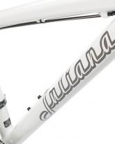 juliana-nevis-1