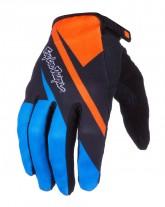 luva-troy-lee-ace-glove-azul-laranja-7052
