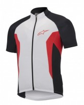 nemesis_jersey_blk_wht_red