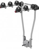 suporte-para-bike-thule-hang-on-3-bikes-974-img