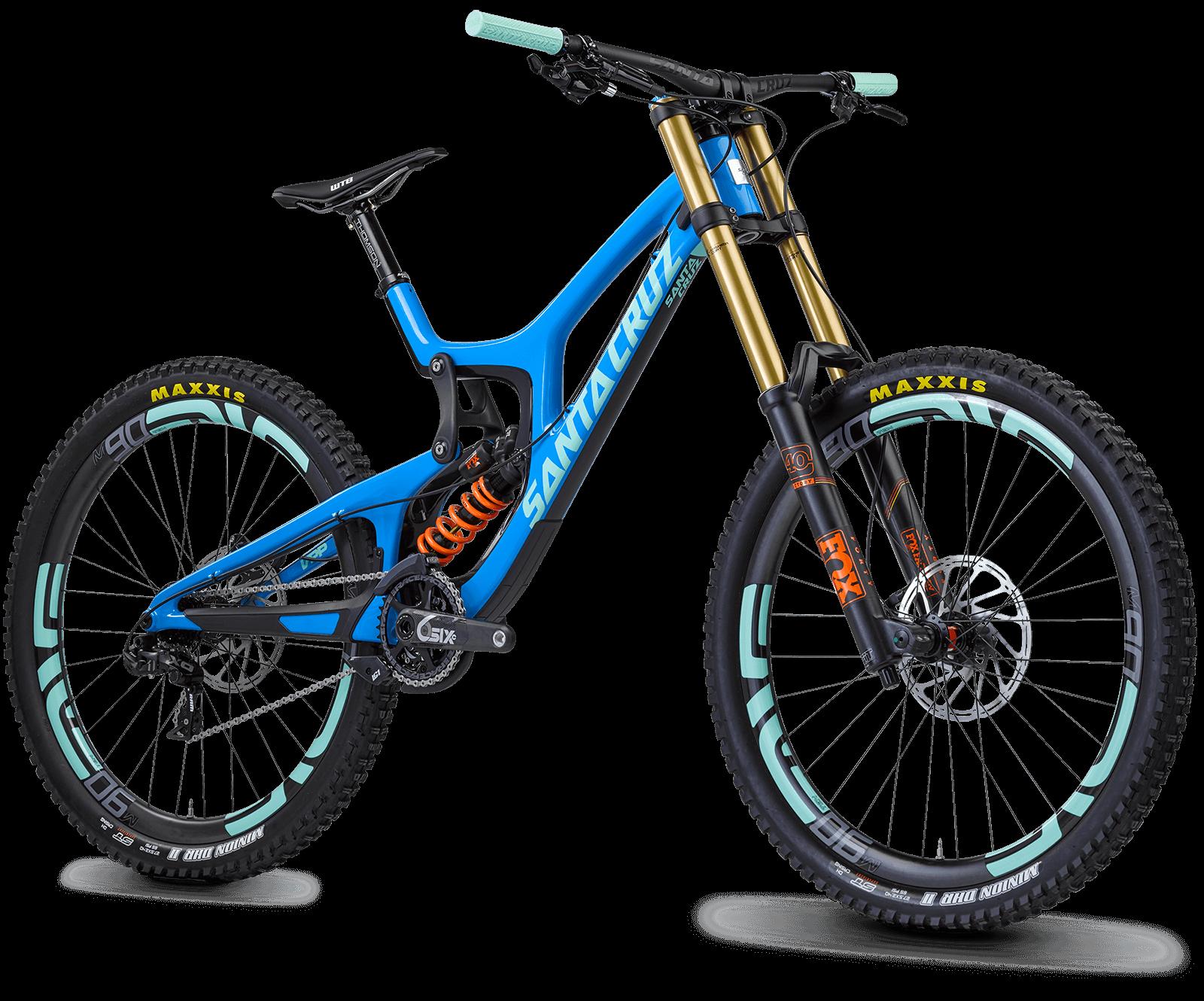 Bicicleta santa cruz v10 carbon 275 off camber bicicleta santa cruz v10 carbon 275 altavistaventures Image collections
