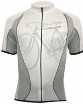 Camisa DaMatta Bici – C/B