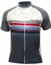 Camisa DaMatta Plain -AÇO