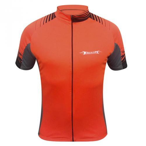 Camisa DaMatta Race -LAR