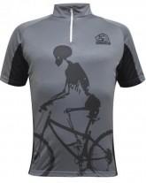 Camisa DaMatta Eco -CNZ – RaioX