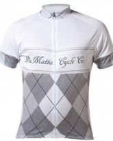 Camisa DaMatta Rombo -CNZ