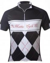 Camisa DaMatta Rombo -PTO