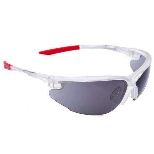 Óculos DaMatta B8