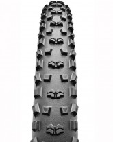 Continental-Mountain-King-II-RaceSport-29er-Folding-MTB-Tyre-MTB-Off-Road-Tyres-Black