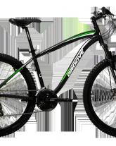 Zouk-BikeALTAdisc