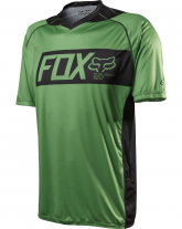 CAMISA-FOX-ATTACK-MANGA-CURTA-VERDE
