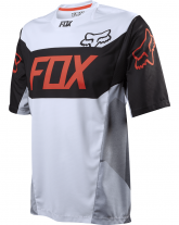CAMISA-FOX-DEMO-DEVICE-MANGA-CURTA-BRANCO