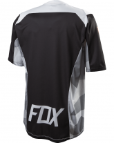 CAMISA-FOX-DEMO-DEVICE-MANGA-CURTA-BRANCO-2