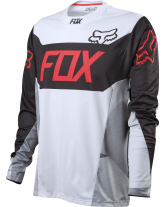CAMISA-FOX-DEMO-DEVICE-MANGA-LONGA-BRANCO-1