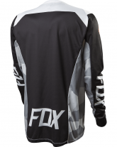 CAMISA-FOX-DEMO-DEVICE-MANGA-LONGA-BRANCO-2