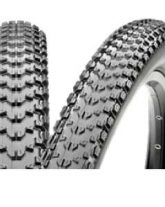 eng_pl_Maxxis-IKON-Wire-Tire-29x2-2-60TPI-7763_1