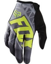 fox_demo_glove_grey_yellow