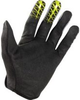 fox_demo_glove_grey_yellow_palm