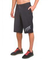 Indicator-Shorts-Black-Lado1