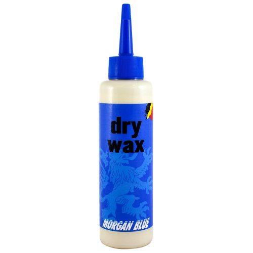 Óleo Lubrificante Morgan Blue Dry Wax