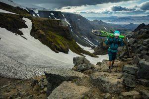 201507_Iceland_2124