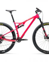 2017_YetiCycles_ASR_Beti_CS_Coral