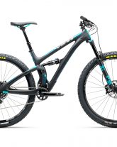 2017_YetiCycles_SB45_CS_Black