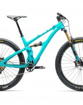 2017_YetiCycles_SB45_TS_Turq_XX1_Eagle-desktop@2x