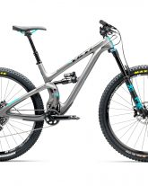 2017_YetiCycles_SB55_CS_Silver