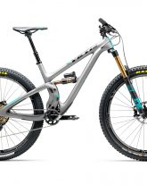 2017_YetiCycles_SB55_TS_Silver
