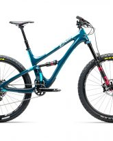 2017_YetiCycles_SB5_Beti_CS_Storm