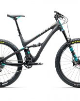 2017_YetiCycles_SB5_CS_Black