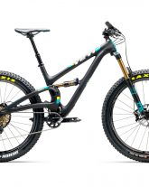2017_YetiCycles_SB5+_TS_Black