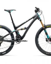 2017_YetiCycles_SB5_TS_Black