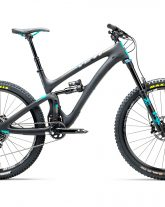 2017_YetiCycles_SB6_CS_Black